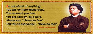 Tags: Swami Vivekananda Motivational Quotes Success