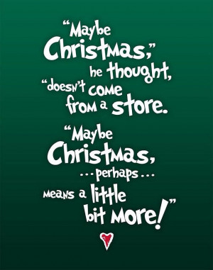 Merry Christmas and a Big Thank you! - Home Bunch - An Interior Design ...