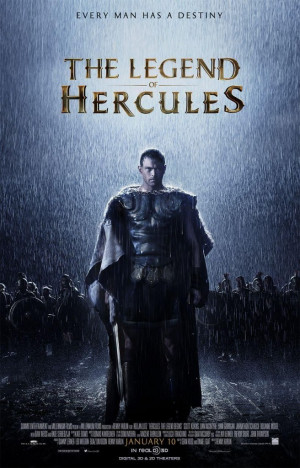 The-Legend-of-Hercules-Movie-Poster-656x1024.jpg