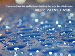 download rainy day desktop wallpaper 2013 tags rainy day wallpaper