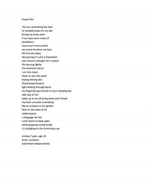 Basketball Poem 2013 poetry gallery