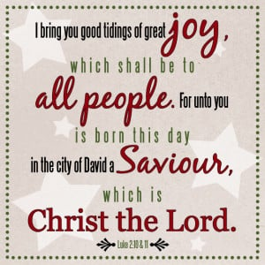 christmas-quote-for-faithbooking-luke-2-verses-10-and-11.jpg