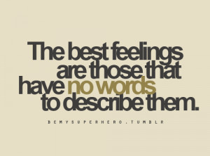 ... quotes quotation quotations image quotes typography sayings feelings