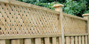 fence repair all types of fencing repairs undertaken is your white ...