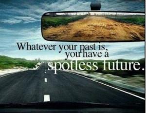 cute, future, love, pretty, quote, quotes, rough roads