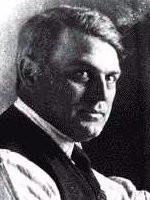 Kin Hubbard (1868 — 1930)