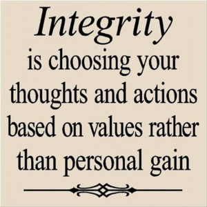 Category Archives: Respect Quotes and Sayings