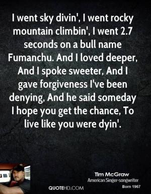 Funny Quotes Mountain Climbing Inspirational 673 X 459 115 Kb Jpeg