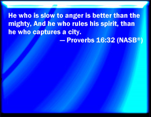 Bible Verses About Strength. Proverb Quotes From The Bible ...