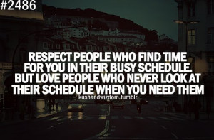 ... , kuswhandwizdom, life lessons, love, quote, quotes, respect