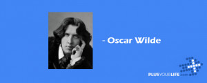 Oscar-Wilde-featured.png