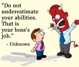... . Go through these funny office quotes to lighten up your day