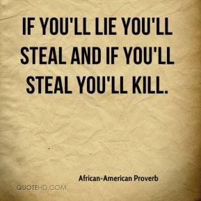 African American Quotes About Respect