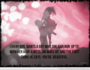 every_girl_wants_a_guy-393937.jpg?i