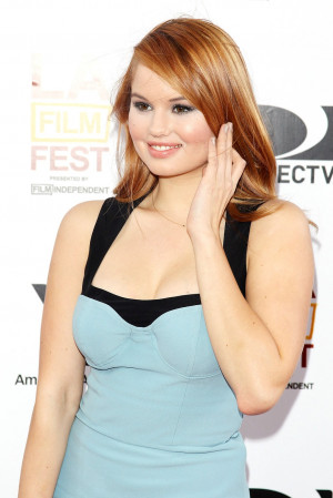 pictures, Debby Ryan biography, Debby Ryan hot, Debby Ryan ,Debby Ryan ...