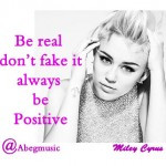 Miley Cyrus Tattoos Miley Cyrus Miley Cyrus Quotes 2014 Miley Cyrus ...