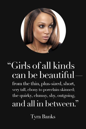 More like this: models , quotes and love .
