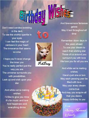 ... com/wp-content/uploads/2011/04/birthday-wishes-quotes-april-irish.jpg