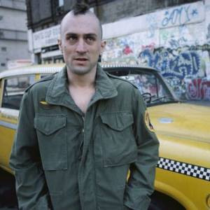 Taxi Driver Movie Quotes Films