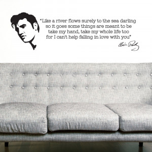 tags elvis presley famous quotes elvis presley greatest quotes elvis ...