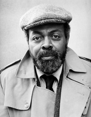 View Imamu Amiri Baraka: Poems | Quotes | Biography | Books