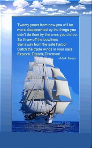 Mark Twain Quotes Sayings