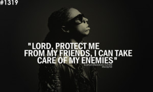 hater quotes lil wayne