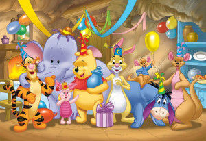 description free download winnie pooh wallpaper winnie pooh hd ...