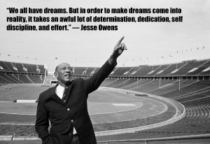 famous history quotes Famous Olympic Quotes To Get Inspired About The ...