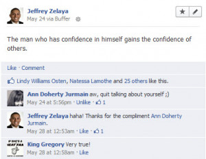 The-man-who-has-confidence-in-himself-gains-the-confidence-of-others ...