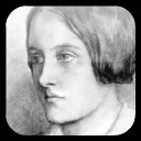 Christina Rossetti Hope quotes