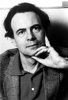 Brooding: Patrick Modiano is the subject ofpresent attention but ...