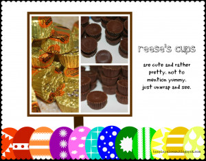 2a-mini-reese's-cup-easter-baskets-reese's-hooplapalooza.png