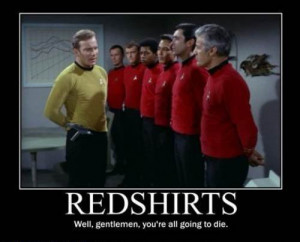 Dahl and his fellow ensigns begin to investigate what's really going ...