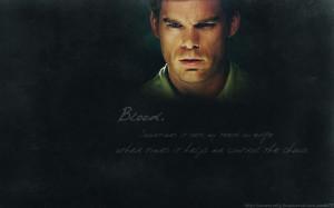 Dexter Dexter