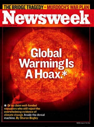 global-warming.jpg#Global%20Warming%20hoax%20550x741
