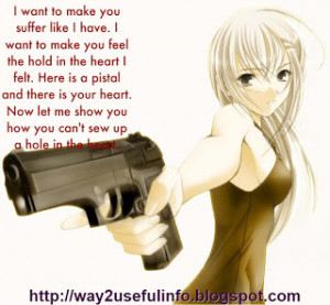 Funny_Quotes_about_Friends_anime_girl_with_gun.jpg