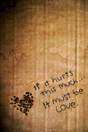 ... Quotes About Friendshiop Love College Life School Life Love Sad Lost