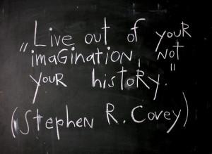 amazing-inspirational-quotes-09