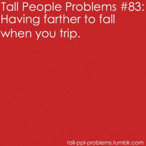 Found on tall-ppl-problems.tumblr.com