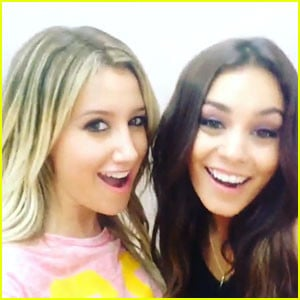 vanessa-hudgens-ashley-tisdale-bmaids-quotes.jpg