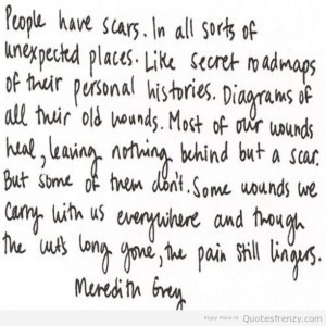 ... sayings-meredith-grey-scars-past-stickwithyou-amazing-tv-show-Quotes