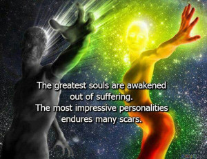 Found on twinflame1111.com