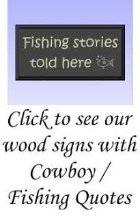 quotes inspiring quotes cowboy boot quotes cowgirl boots for women ...