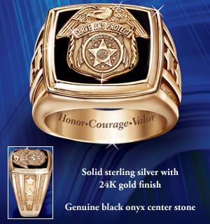 Law Enforcement Gifts,Gifts For Police Officers,Gifts For EMS