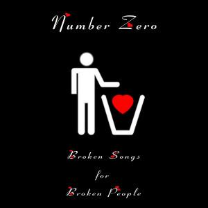 emo broken songs for broken people poem