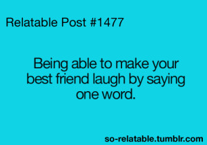 LOL funny quote text quotes friends true true story best friend friend ...