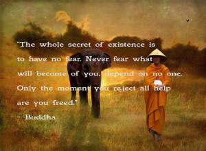 Buddha Quotes 2
