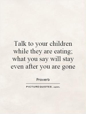 Parenting Quotes Funny Parenting Quotes Conversation Quotes Robert ...