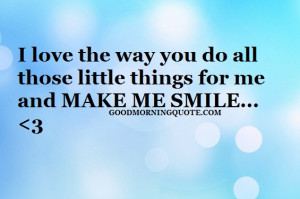 smile-heart-touching-quotes.jpg